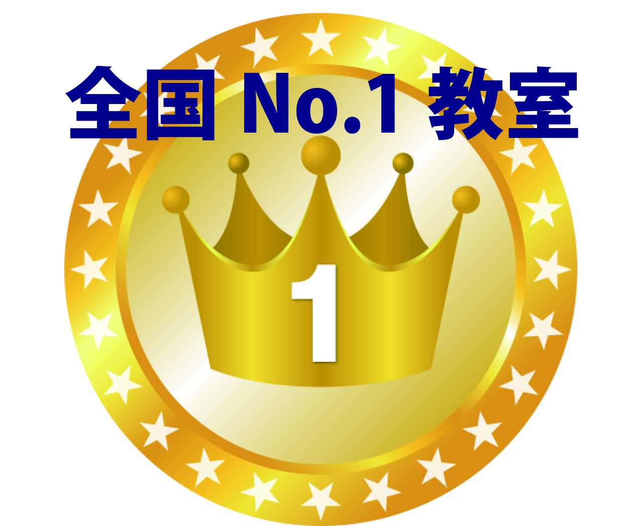 ④メディアも認めた、元大手塾全国No.1塾長が創り上げた、100点UP勉強法